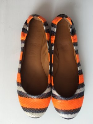 Marc by Marc Jacobs Ballerina NP:240€