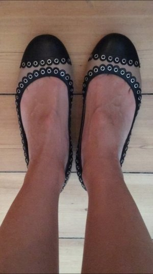 Marc by Marc Jacobs Ballerinas