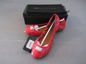 Marc by Marc Jacobs  Ballerinas Gr. 41