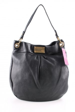 Marc by Marc Jacobs Pouch Bag black business style