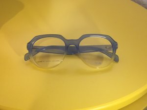 Marc by Marc Jacobs Brille