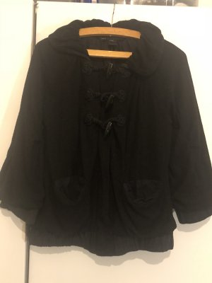 Marc by Marc Jacobs Cardigan in S