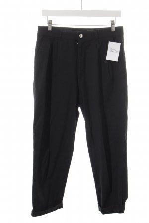 Marc by Marc Jacobs Chinos dark blue business style