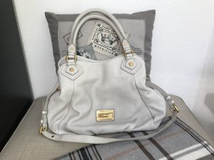 Marc by Marc Jacobs Classic Q Fran Tasche