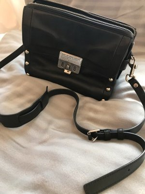 Marc by Marc Jacobs - Crossbody - Espionage 25