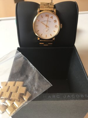 MARC by Marc Jacobs Damenuhr