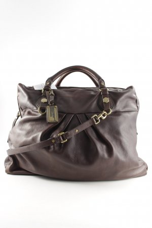 Marc by Marc Jacobs Borsetta marrone stile casual