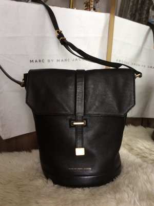 Marc by Marc Jacobs Handtasche Cross Body