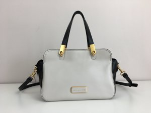 Marc by Marc Jacobs Handtasche Cross Body Shopper Echtes Leder