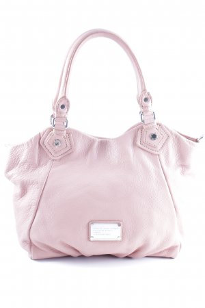 Marc by Marc Jacobs Bolso multicolor look nude