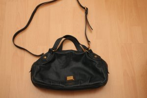 Marc by Marc Jacobs Handtasche Petrol