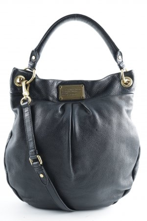 Marc by Marc Jacobs Carry Bag black elegant