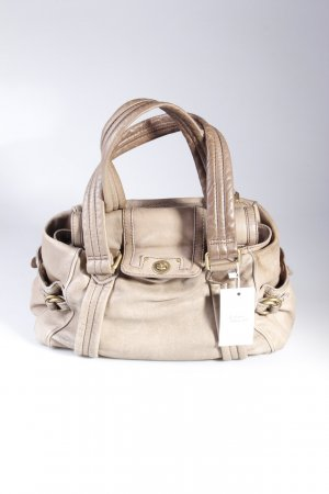 Marc by Marc Jacobs Handle Bag Taupe