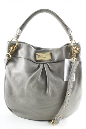Marc by Marc Jacobs Henkeltasche taupe Casual-Look