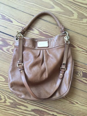 "Marc by Marc Jacobs ""Hillier Hobo"" Bag"