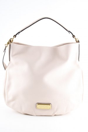 Marc by Marc Jacobs Hobo nude Elegant