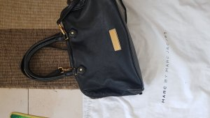 Marc by Marc Jacobs Hobo tasche