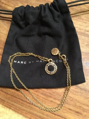 Marc by Marc Jacobs Kette