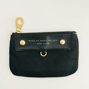 Marc by Marc Jacobs Key Chain Pouch
