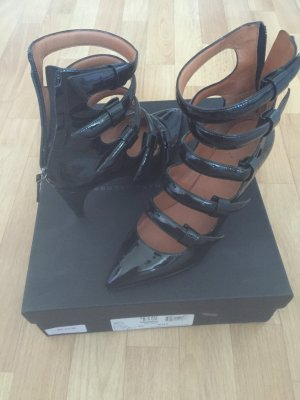 Marc by Marc Jacobs Kitten Heels *ungetragen*