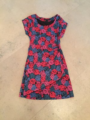 Marc by Marc Jacobs Kleid