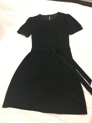 Marc by Marc Jacobs Kleid, gr. 2, ungetragen