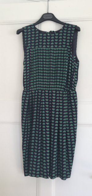 Marc by Marc Jacobs Kleid S