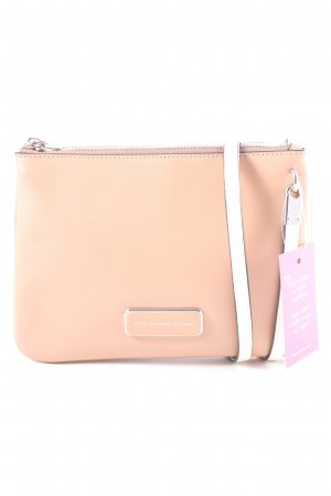 Marc by Marc Jacobs Mini Bag multicolored elegant