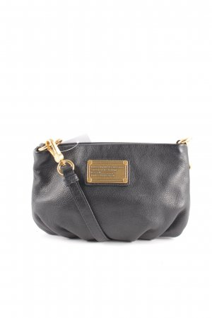 "Marc by Marc Jacobs Minitasche ""Q Percy"""