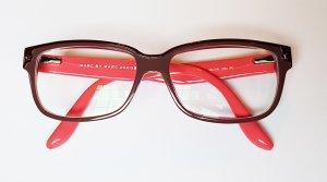 Marc By Marc Jacobs MMJ 509 XMU Brille Korrektionsbrille