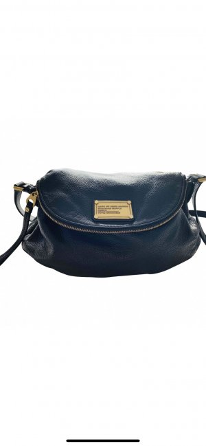 Marc By Marc Jacobs Natasha Tasche