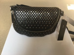 Marc by Marc Jacobs 'New Q Studs Natasha'  bag
