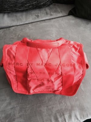 Marc by Marc Jacobs New Standard Supply Small Massenger Tasche