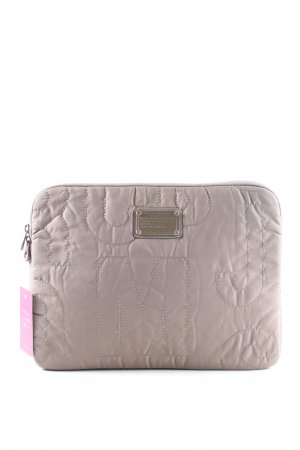 Marc by Marc Jacobs Laptop bag nude business style