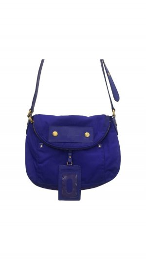 Marc by Marc Jacobs Nylon Tasche