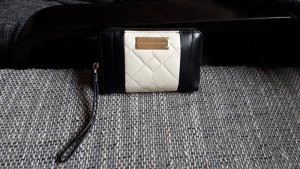 Marc by Marc Jacobs Cartera negro-crema