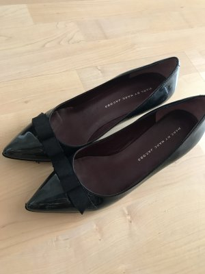 Marc by Marc Jacobs Pumps