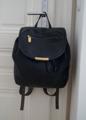 Marc by Marc Jacobs Backpack black