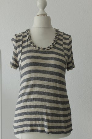 MARC BY MARC Jacobs Shirt Gr. M gestreift
