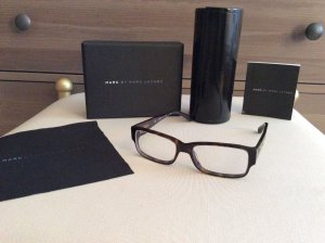 Marc by Marc Jacobs Glasses multicolored
