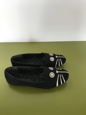 Marc by Marc Jacobs Slipper