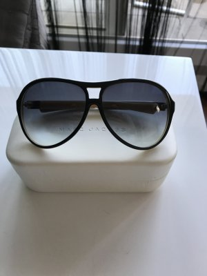 Marc by Marc Jacobs Pilotenbril veelkleurig
