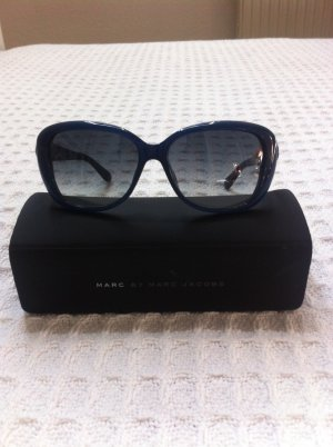 Marc by Marc Jacobs Sonnenbrille Damen