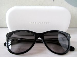 MARC by MARC JACOBS Sonnenbrille inkl. Etui