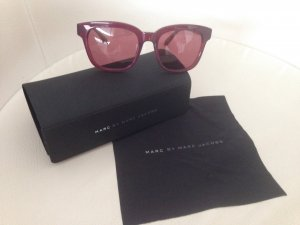 Marc by Marc Jacobs Sonnenbrille (MMJ 352/S)