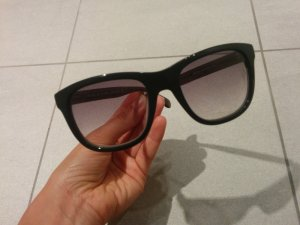 Marc by Marc Jacobs Sonnenbrille NEU!!! Ohne Verpackung!