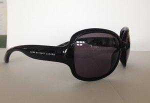 Marc by Marc Jacobs Sonnenbrille neu und ungetragen