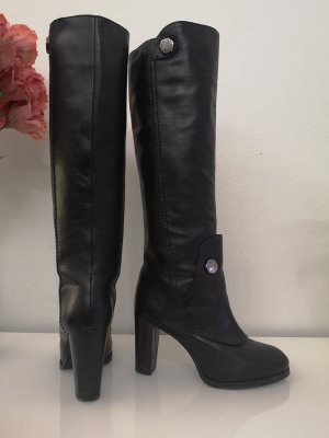 Marc by Marc Jacobs Stiefel
