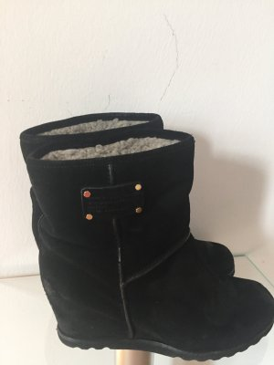 Marc by Marc Jacobs Stiefeletten 39