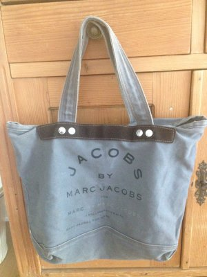 Marc by Marc Jacobs Stofftasche